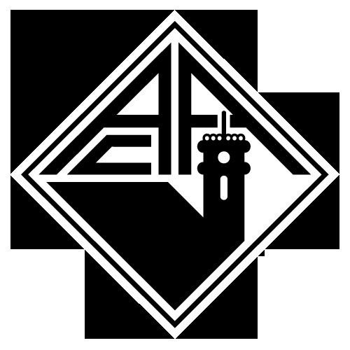 Academica de Coimbra