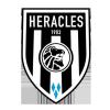 SC Heracles Almelo Logo