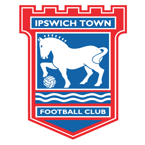 Ipswich Town