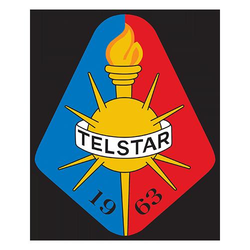 SC Stormvogels Telstar
