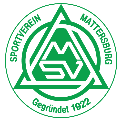 SV Mattersburg
