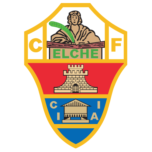 Elche