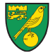 Norwich City