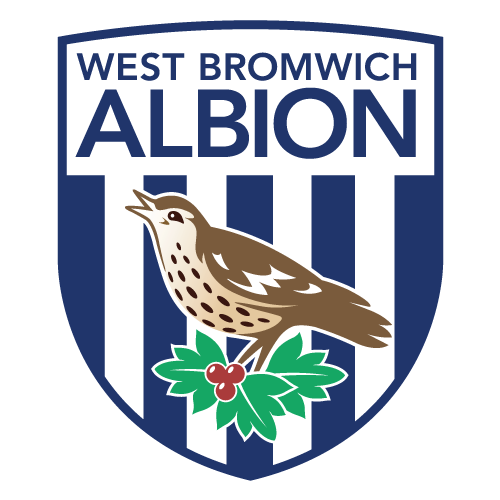 West Bromwich Albion
