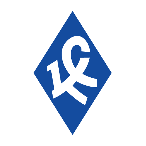 Krylia Sovetov