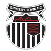 Grimsby Town Logo