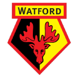 Watford's Team Page