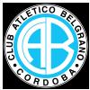 Belgrano de Córdoba Logo