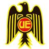 Unión Española Logo