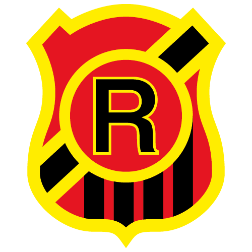 Rangers de Talca