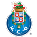 FC Porto