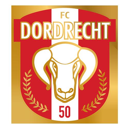 Dordrecht '90