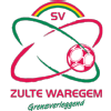 Zulte-Waregem Logo