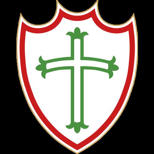 Portuguesa de Desportos
