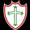 Portuguesa de Desportos Logo