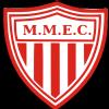 Mogi Mirim Logo