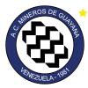 A.C. Mineros Logo