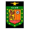 Club Deportivo Cuenca Logo