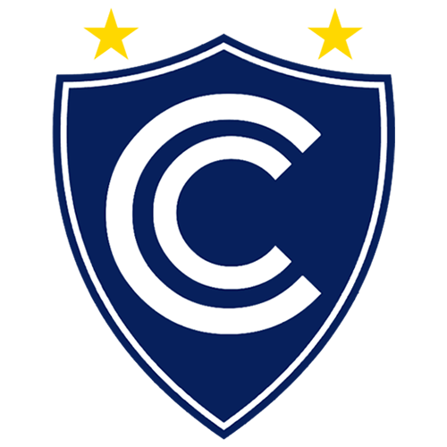 Club Sportivo Cienciano