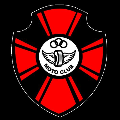 Moto Clube