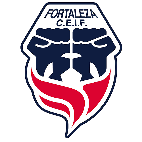 Fortaleza CE