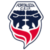 Fortaleza CE Logo