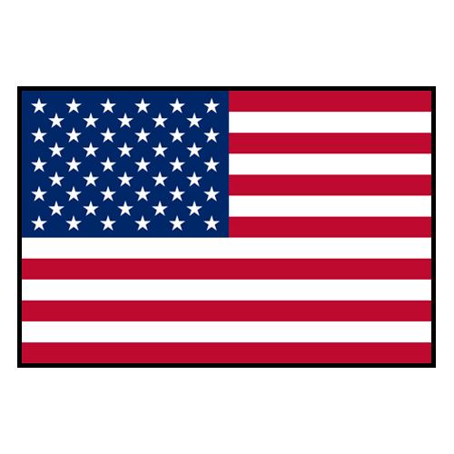 U.S Mens National Team-U17