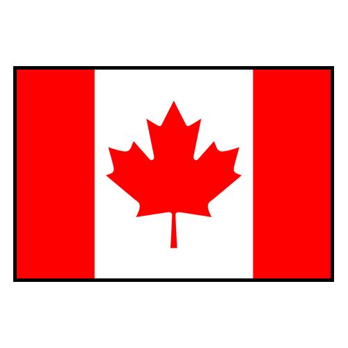 Canada U20