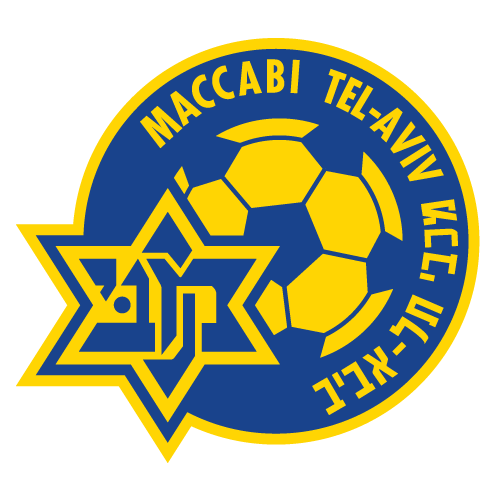 Maccabi Tel-Aviv