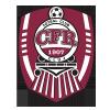 CFR Cluj-Napoca Logo