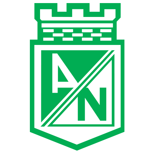 Atlético Nacional
