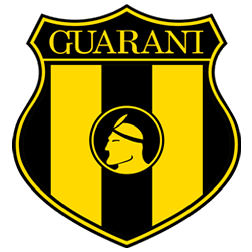Guaraní