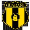 Guaraní Logo
