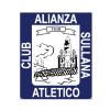 Alianza Atlético Logo