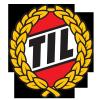 Tromso Logo
