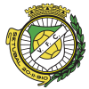 Vitoria Setubal Logo