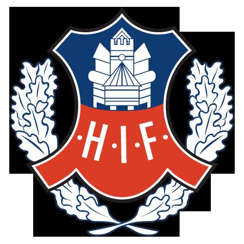 Helsingborg