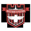 Gaziantepspor Logo