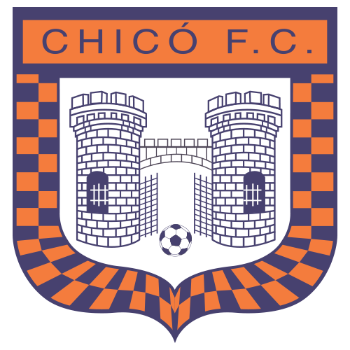 Boyacá Chicó FC