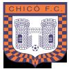 Boyacá Chicó FC Logo
