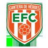 Envigado Logo