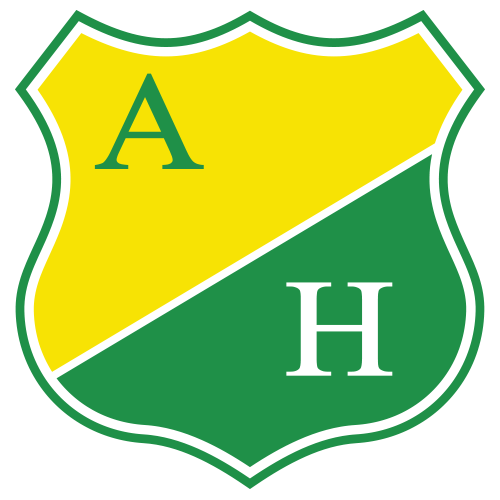 Atlético Huila