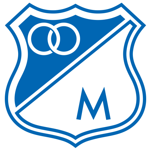Millonarios