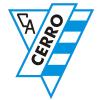 Cerro Logo
