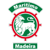 Maritimo Logo