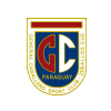 General Caballero Logo