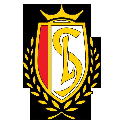 Standard Liege