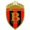 Vardar Logo