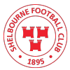Shelbourne Logo