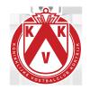 KV Kortrijk Logo